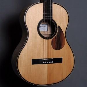 guitarefolk2012_17