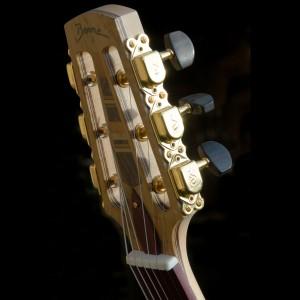 guitarejazzmanouche2014_11