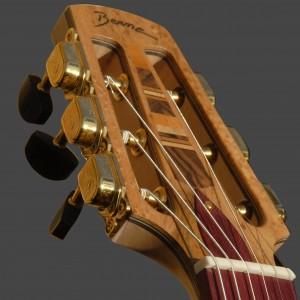 guitarejazzmanouche2014_12