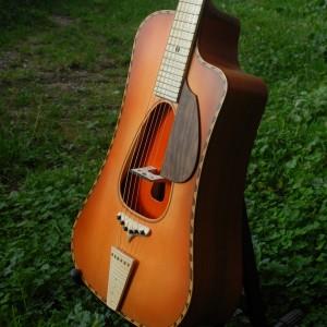 guitaremanojazz2014_16