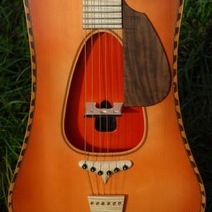 guitaremanojazz2014_17