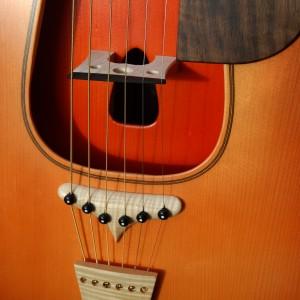 guitaremanojazz2014_23