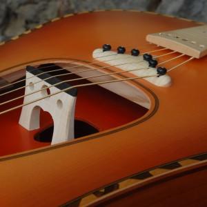 guitaremanojazz2014_37
