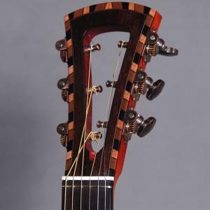 guitaremanojazz2015_10