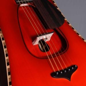 guitaremanojazz2015_13