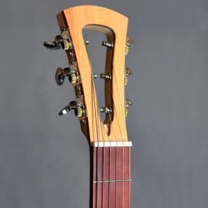 guitaremanojazz2017_07