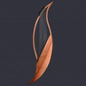 harpe2015_01