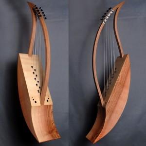harpe2015_02