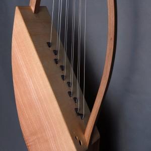 harpe2015_08