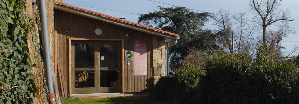 bandeau-atelier