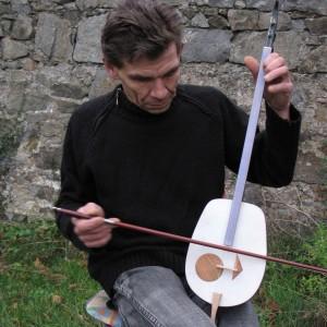 violon2006-2cordes_06