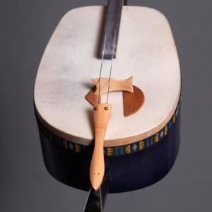violon2006-2cordes_13