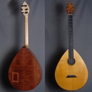 guitaremedievale2016_01
