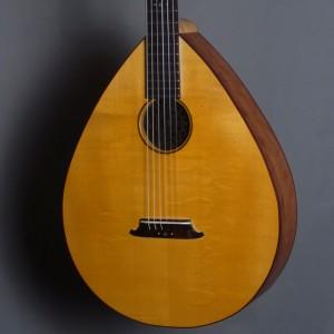 guitaremedievale2016_04