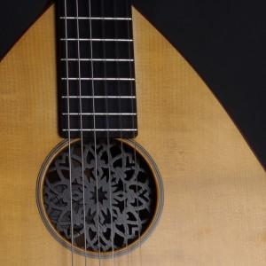 guitaremedievale2016_06