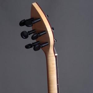guitaremedievale2016_10