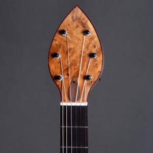 guitaremedievale2016_11
