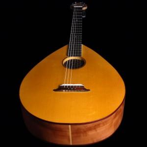 guitaremedievale2016_12