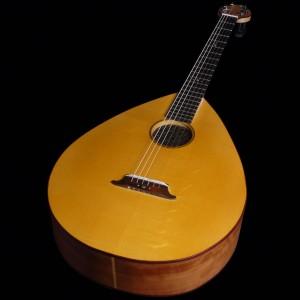 guitaremedievale2016_13