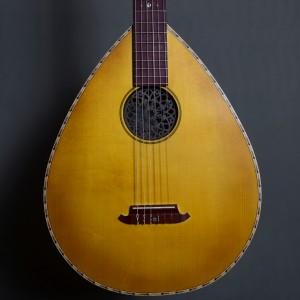 guitaremedievale2017_03