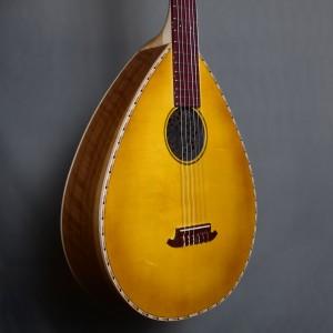 guitaremedievale2017_08