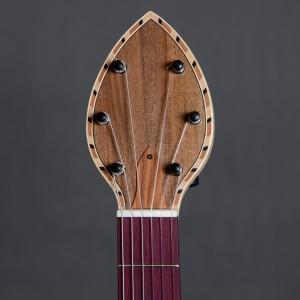 guitaremedievale2017_11