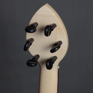 guitaremedievale2017_12