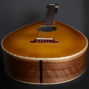 guitaremedievale2017_15