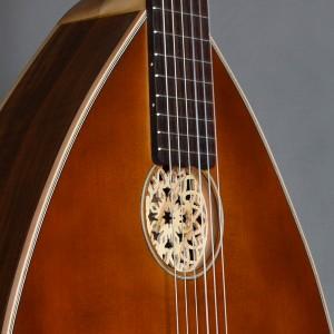 guitaremedievale2018_11