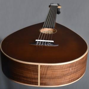 guitaremedievale2018_15