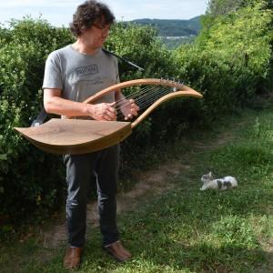 harpe2017-1_03