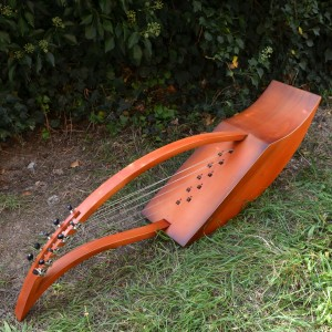 harpe2017-2_01