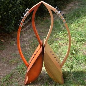 harpe2017_03