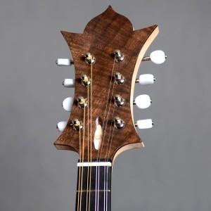 mandoline2017_08
