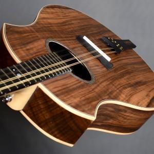 mandoline2017_11