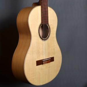 guitareflamenco2017_06
