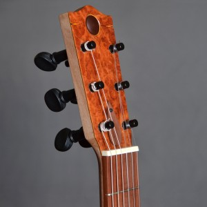 guitareflamenco2017_07