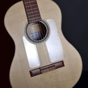 guitareflamenco2017_10
