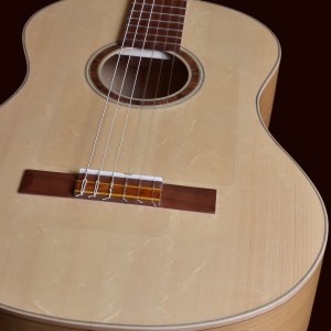 guitareflamenco2017_12