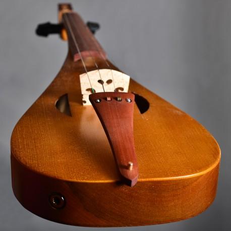 violon rebec