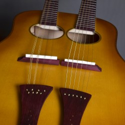 guitare-bouzouki