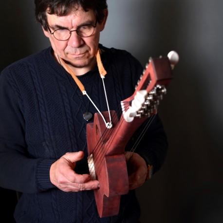 guitarpe