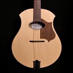 mandoline alto