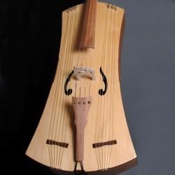 violoncelle d'amour