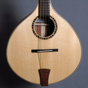 mandole2015-2_01