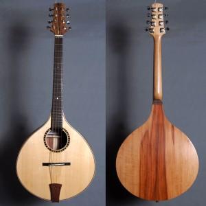mandole2015-2_02