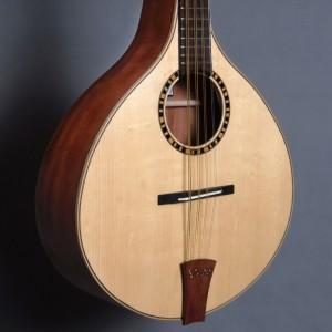 mandole2015-2_04