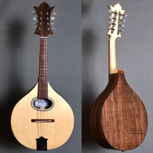 mandoline2018_01