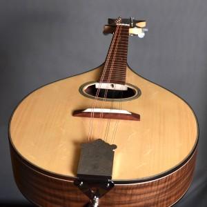 mandoline2018_09