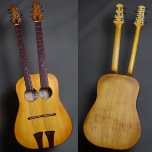 guitarebouzouki2017_07
